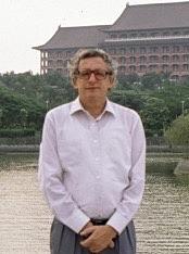 John Cleverley