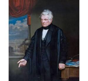 John Clayon