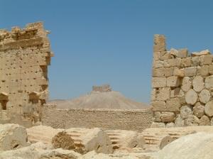 Palmyra (3)