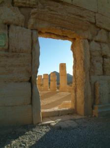 Palmyra (6)