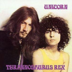 Unicorn(Album)